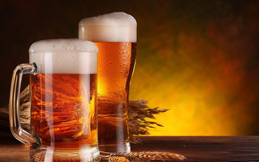 beer1_1005.jpg